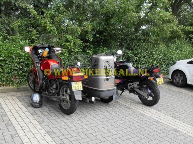 bikers4all-2013_rideout-leeuwarden_0671