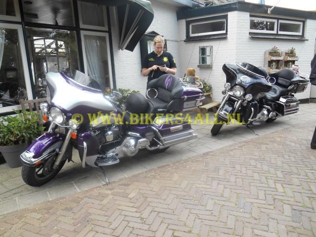 bikers4all-2013_rideout-leeuwarden_0691