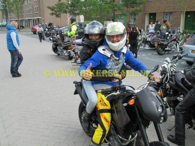 bikers4all-2013_rideout-leeuwarden_0761