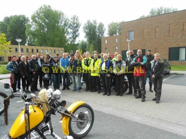 bikers4all-2013_rideout-leeuwarden_0771