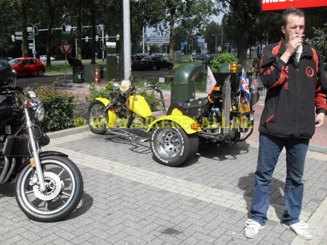 bikers4all-2013_rideout-leeuwarden_0781