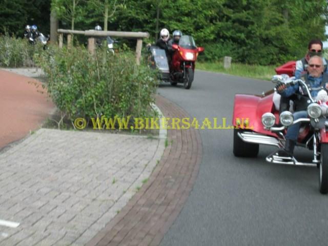 bikers4all-2013_rideout-leeuwarden_0791