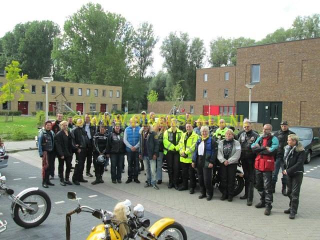 bikers4all-2013_rideout-leeuwarden_0801