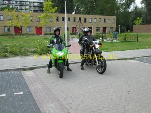 bikers4all-2013_rideout-leeuwarden_0841
