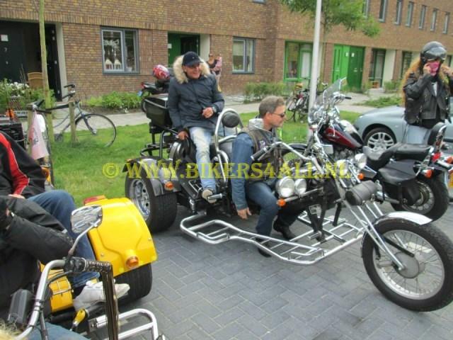 bikers4all-2013_rideout-leeuwarden_0851