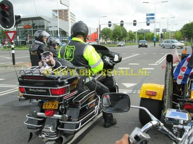 bikers4all-2013_rideout-leeuwarden_0891