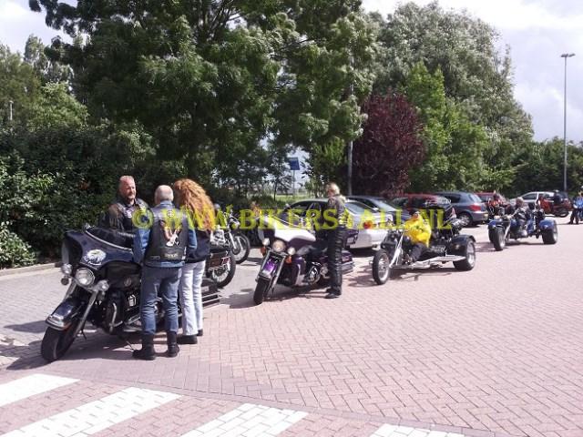 bikers4all-2013_rideout-leeuwarden_0971