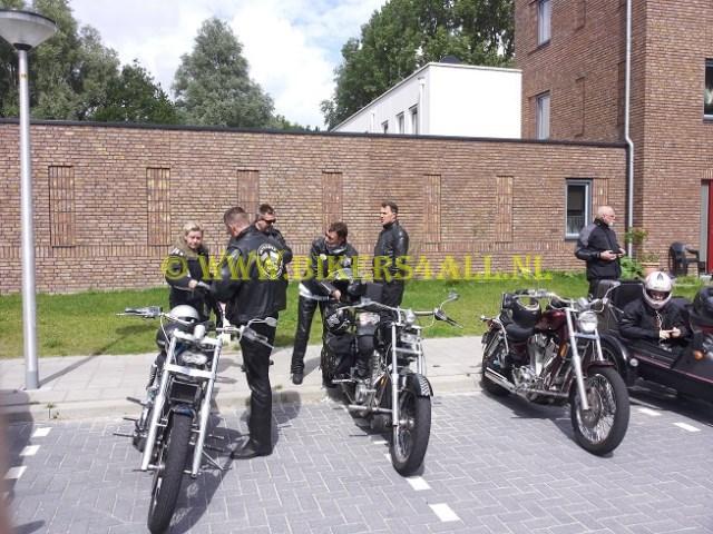 bikers4all-2013_rideout-leeuwarden_0981