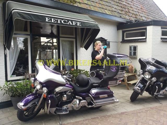 bikers4all-2013_rideout-leeuwarden_1021
