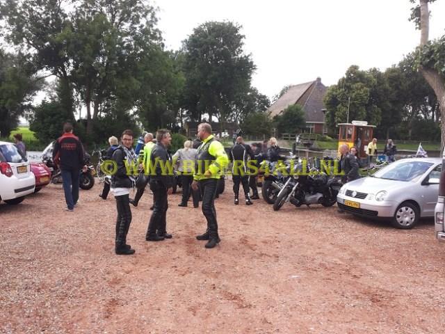 bikers4all-2013_rideout-leeuwarden_1031