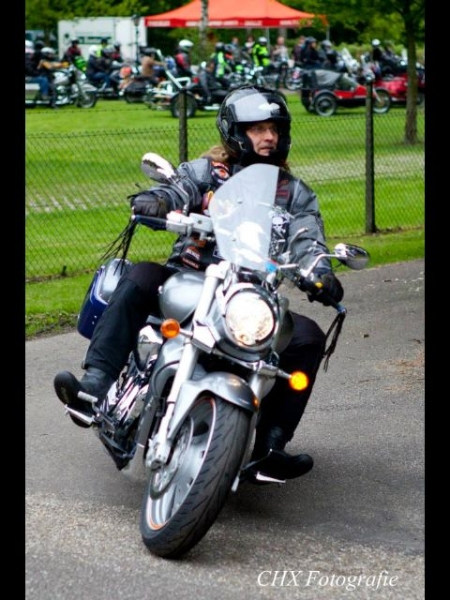 bikers4all-2013_vechtgenoten_0121