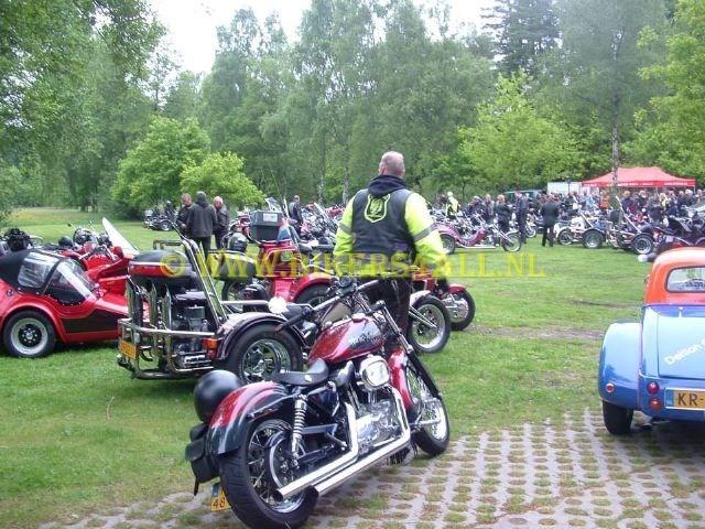 bikers4all-2013_vechtgenoten_0171