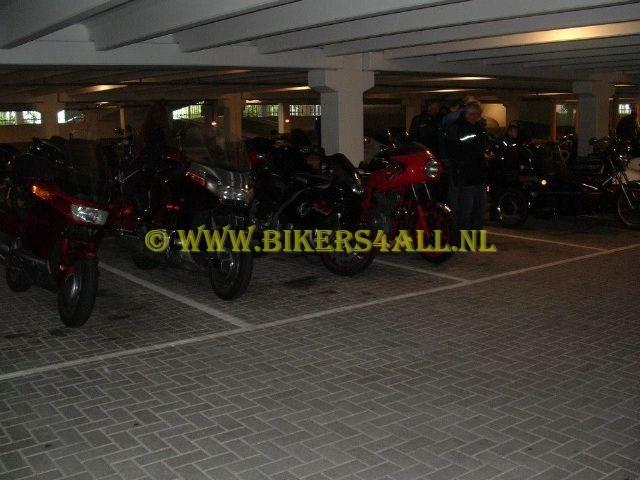 bikers4all-2013_vechtgenoten_0181