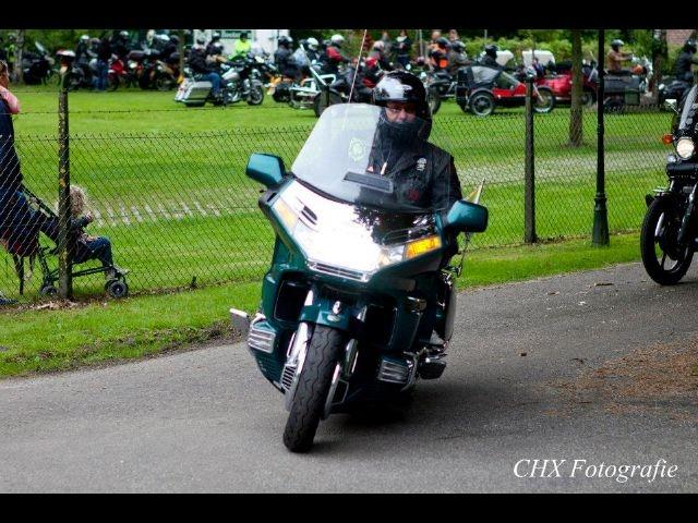 bikers4all-2013_vechtgenoten_0191