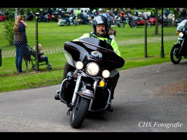 bikers4all-2013_vechtgenoten_0221