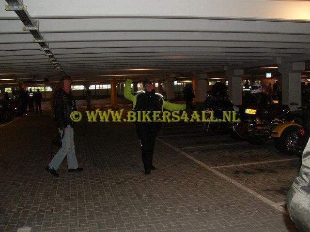bikers4all-2013_vechtgenoten_0231