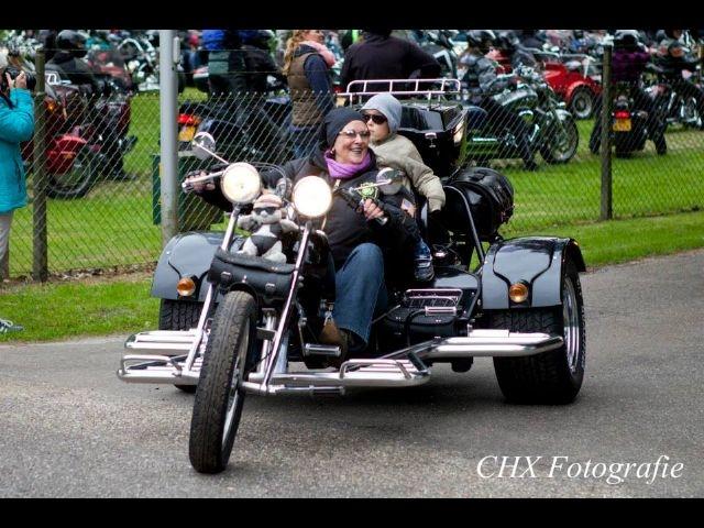 bikers4all-2013_vechtgenoten_0241