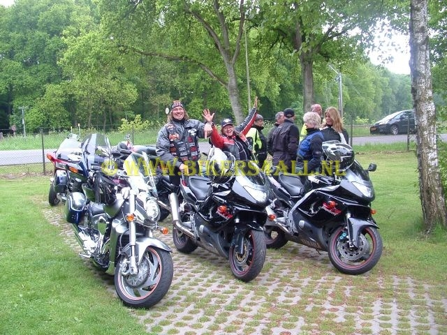 bikers4all-2013_vechtgenoten_0281