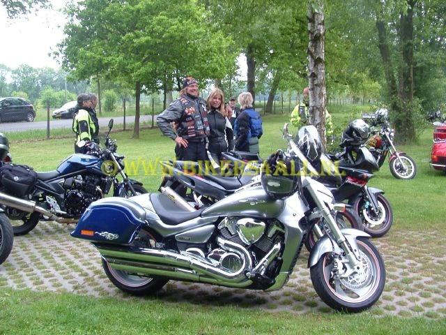 bikers4all-2013_vechtgenoten_0311