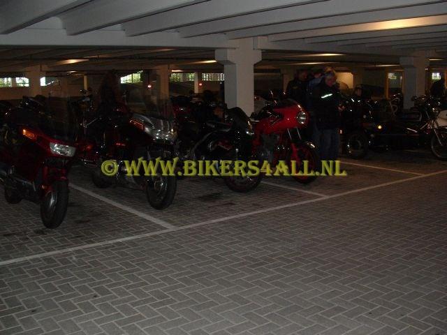 bikers4all-2013_vechtgenoten_0401