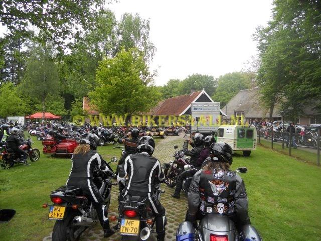 bikers4all-2013_vechtgenoten_0471