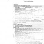 afschrift oprichting Stichting Bikers4all-page1