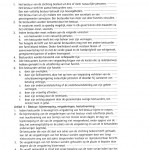 afschrift oprichting Stichting Bikers4all-page2