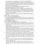 afschrift oprichting Stichting Bikers4all-page4