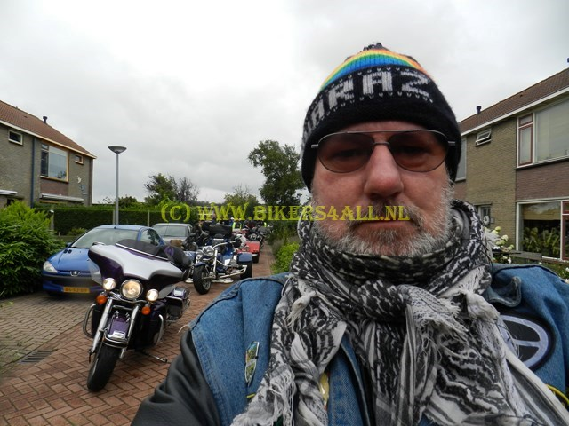 Bikers4All 2014_RideOut_Dylan&Romy_0191