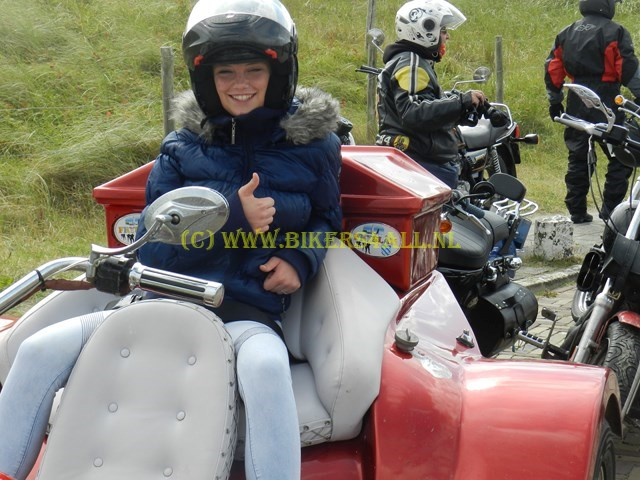 Bikers4All 2014_RideOut_Dylan&Romy_1541