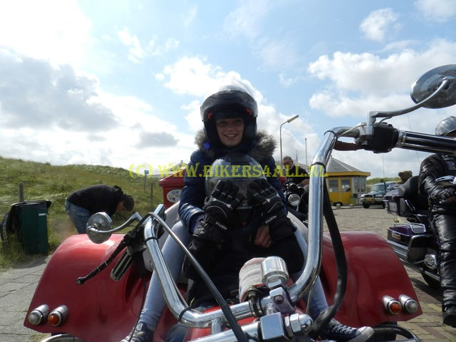 Bikers4All 2014_RideOut_Dylan&Romy_1591