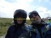 Bikers4All 2014_RideOut_Dylan&Romy_1581