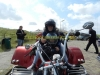 Bikers4All 2014_RideOut_Dylan&Romy_1601