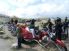 Bikers4All 2014_RideOut_Dylan&Romy_1621