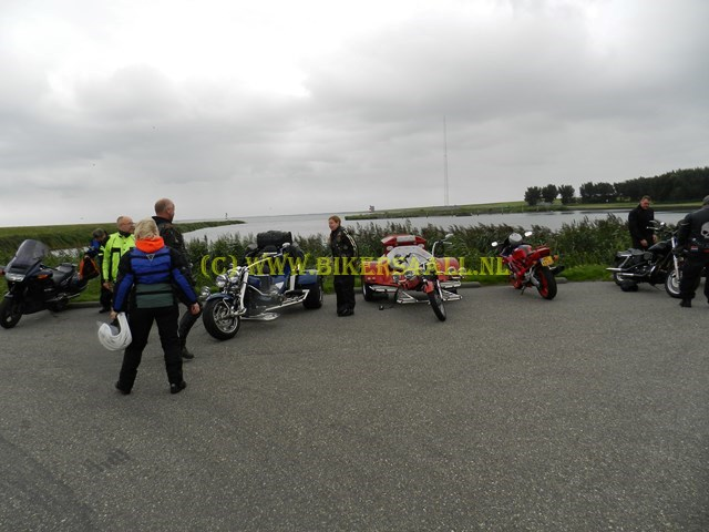 Bikers4All 2014_RideOut_Martha&Rob_0061