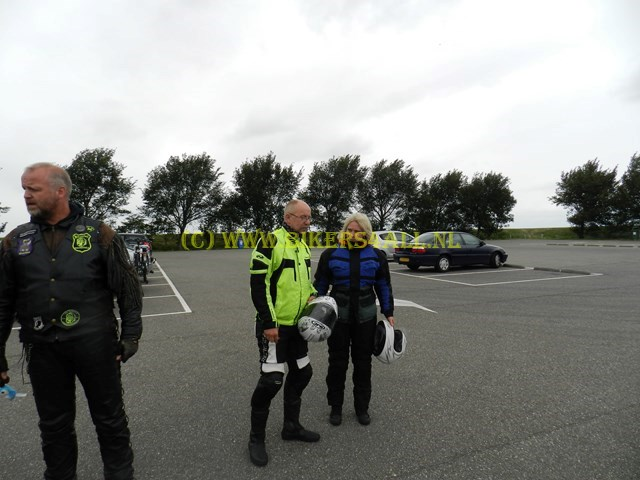 Bikers4All 2014_RideOut_Martha&Rob_0101