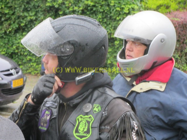 Bikers4All 2014_RideOut_Martha&Rob_0321
