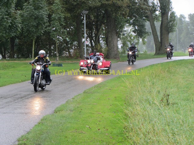 Bikers4All 2014_RideOut_Martha&Rob_0471