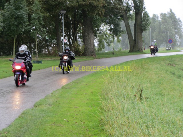 Bikers4All 2014_RideOut_Martha&Rob_0481