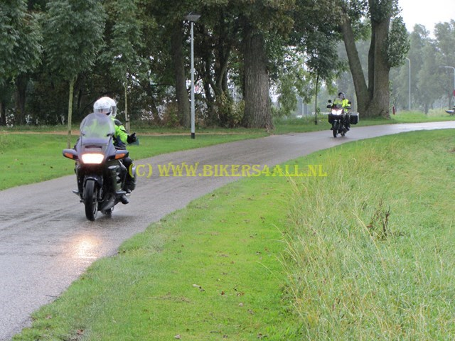 Bikers4All 2014_RideOut_Martha&Rob_0491