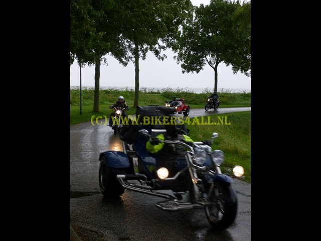 Bikers4All 2014_RideOut_Martha&Rob_0581