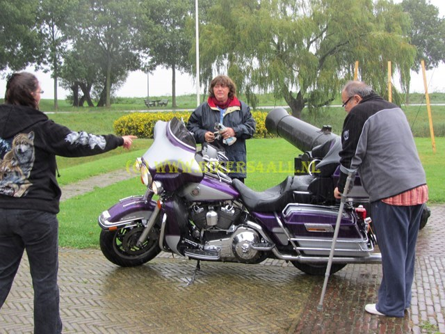 Bikers4All 2014_RideOut_Martha&Rob_0661