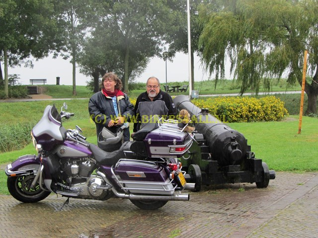 Bikers4All 2014_RideOut_Martha&Rob_0691