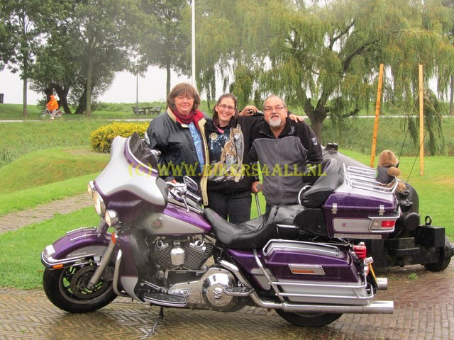 Bikers4All 2014_RideOut_Martha&Rob_0721