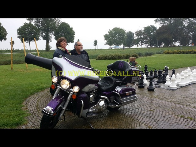 Bikers4All 2014_RideOut_Martha&Rob_0791