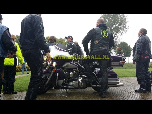 Bikers4All 2014_RideOut_Martha&Rob_0831