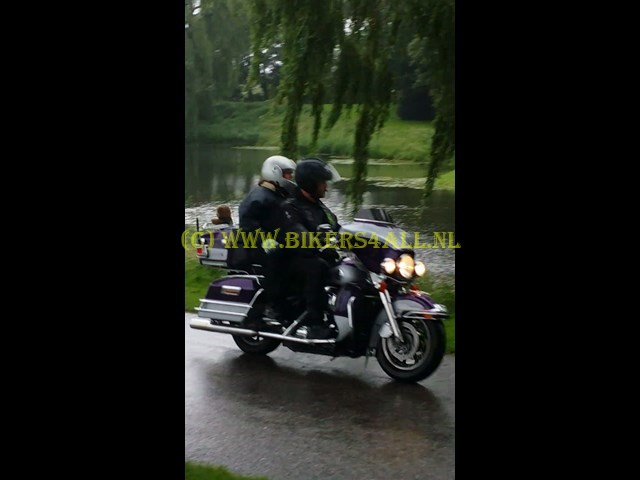 Bikers4All 2014_RideOut_Martha&Rob_1041