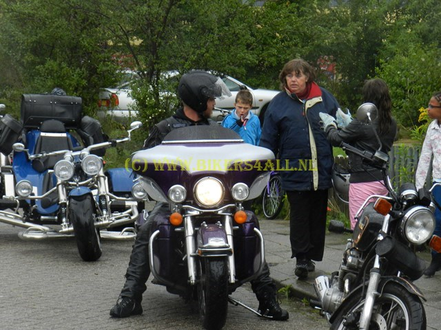 Bikers4All 2014_RideOut_Martha&Rob_1181