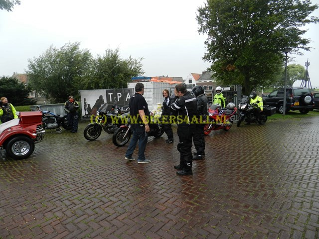 Bikers4All 2014_RideOut_Martha&Rob_1231