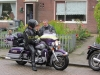 Bikers4All 2014_RideOut_Martha&Rob_0191